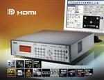供应chroma 2333-B 视频信号图形发生器,代理,价格优势