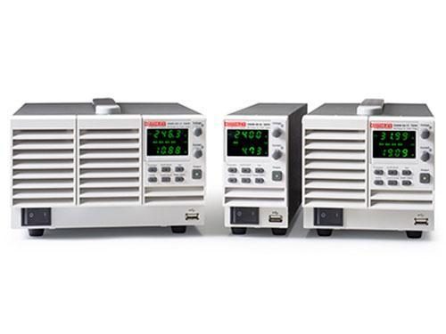 Keithley 2260B系列 360W/720W/1080W 直流电源优价特供
