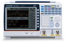 优质供应固纬 GSP-9330 频谱分析仪,GSP-9330 频谱分析仪价格
