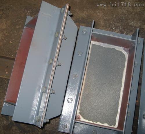 灰斗气化板 电厂用灰斗气化板
