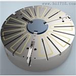 德国Wagner Magnete检测器