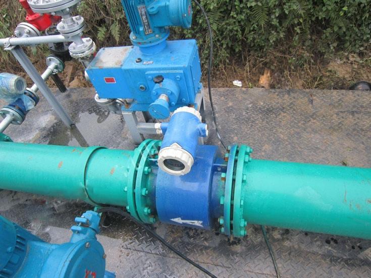 工业废水流量计,工业废水流量计价格