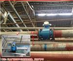消防水流量计安装,消防水流量表厂家价格