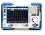 R&S FSC 频谱分析仪优价供应,罗德与施瓦茨 R&S FSC频谱分析仪价格