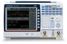 gwInstek固纬 GSP-9300 频谱分析仪,GSP-9300 频谱分析仪价格