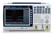台湾 GSP-930 频谱分析仪,固纬 GSP-930 频谱分析仪优质供应