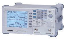 优质供应 GSP-827 频谱分析仪,固纬 GSP-827 频谱分析仪价格参数