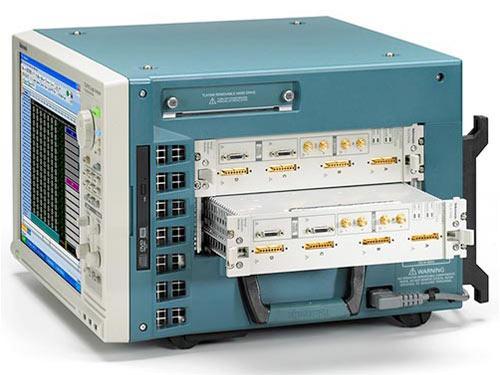 优质供应 TLA7016 逻辑分析仪,泰克 TLA7016 逻辑分析仪新报价