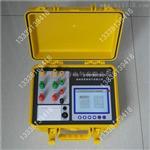 10KV变压器容量测试仪 /35KV变压器特性测试仪