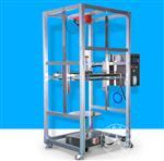 IPX34防水试验箱试验机电子汽车户外灯具淋雨装置气密性部件R800