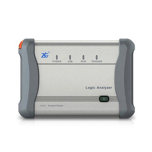 ZLG致远 LA2832逻辑分析仪,LA2832逻辑分析仪优质供应商