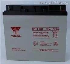 汤浅蓄电池NP24-12(采购}报价