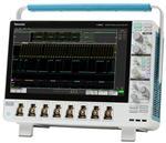 美国Tektronik泰克 5系列 MSO 混合信号示波器优质供应