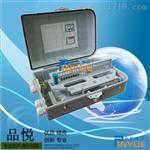 48芯光节点保护箱