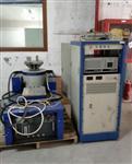 二手高頻振動試驗機