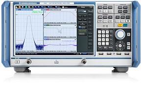 供应罗德与施瓦茨R&S ZND 矢量网络分析仪,ZND 网络分析仪