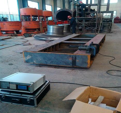 05时效焊接钢板.jpg