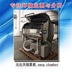 【生产厂家】烟雾箱、环境模拟舱,制造商北京烟雾箱、环境模拟舱康威能特