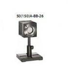 以色列OPHIR激光功率计探头50(150)A-BB-26