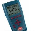 以色列OPHIR激光功率计NOVA II ,能量计一级经销商,OPHIR代理商 NOVA II ,V