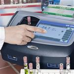 臺式分光光度計DR3900,質優價廉臺式分光光度計美國哈希