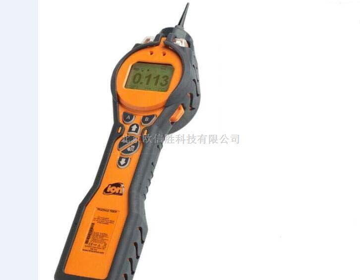 VOC气体检测仪PCT-LB-00,英国离子ION虎牌【低价促销】