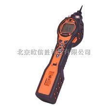 【低价促销】VOC气体检测仪Tiger LT英国离子ION虎牌