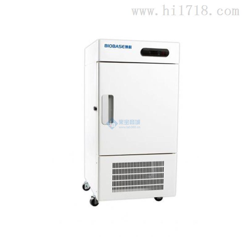 低温冰箱价格对比,博科低温冰箱优势在哪里