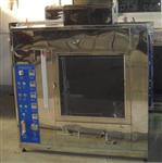 漏电起痕试验机JW-1300