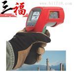 福祿克Fluke568Ex本安型紅外測溫儀