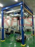 珠海市智能懸臂吊起重機