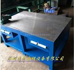 模具钳工台,深圳专业生产厂家