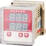 LEF-WHD 湿温度控制器