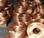 接插件用磷铜