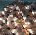 供應天線彈簧用磷銅線,磷銅線廠家