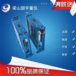 QGL-3S型三级空气过滤器QGL-3S,空气过滤器哪里价格偏宜