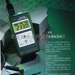 美国达高特DAKOTA VX超声波测厚仪【低价促销】全新超声波测厚仪