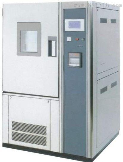 led专用恒温恒湿试验箱