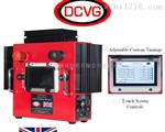 DCVG直流电压梯度检测仪(可租可售)