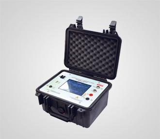 科威尔 IVT-30-1000 光伏阵列I-V曲线测试仪优质供应