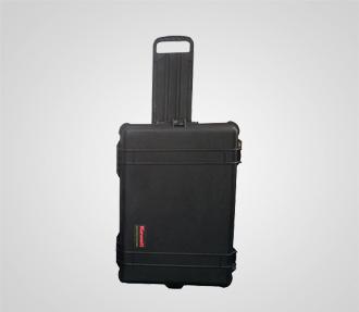 科威尔 IVT-1000-1000 光伏阵列I-V曲线测试仪,价格优势
