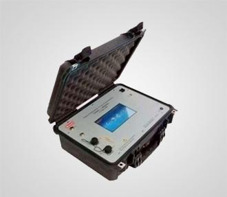 科威尔 IVT-200-1000 光伏阵列I-V曲线测试仪