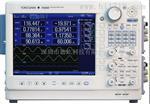 日本 横河 示波功率仪 PX8000