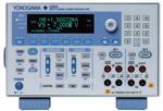 横河PX8000示波功率仪 PX8000示波记录仪