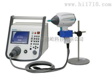 日本 NOISEKEN 静电放电模拟器 ESS-S3011A/GT-30RA,