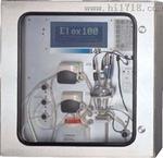 在线COD分析仪ELOX100,质优价廉厂家直销COD在线COD分析仪德国LAR
