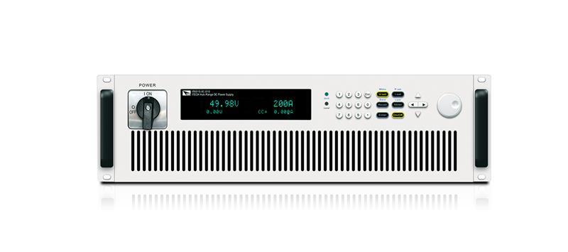IT6000系列 直流电源,ITECH艾德克斯 IT6000 大功率直流电源