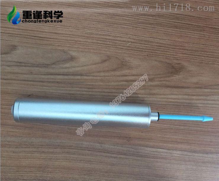 PS-01/PS-02手持式动物组织研磨仪