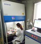 BIOBASE生物安全柜廠家—山東博科