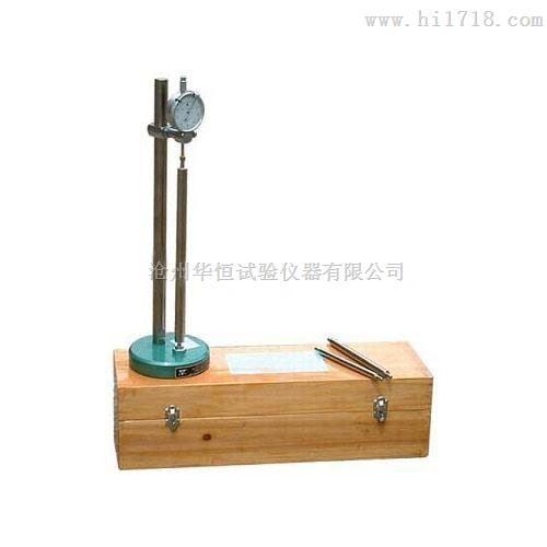 BC156-300  水泥比长仪 优质生产厂家特价销售